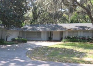 Foreclosed Home en ASH ST, Fernandina Beach, FL - 32034