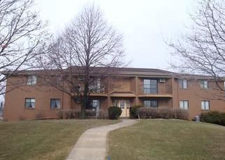 Casa en ejecución hipotecaria in Milwaukee, WI, 53220,  S GREENRIDGE CIR ID: P1059024