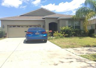 Foreclosed Home in ASHTON FIELD AVE, Riverview, FL - 33579