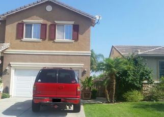 Foreclosed Home in BRIANWOOD DR, Riverside, CA - 92503