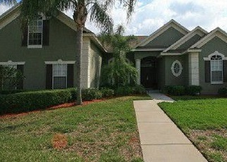 Foreclosed Home in BELLINGTON DR, Orlando, FL - 32835