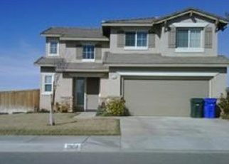 Foreclosed Home en WALLFLOWER CT, Adelanto, CA - 92301