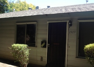 Foreclosed Home en FISHER CT, Stockton, CA - 95207