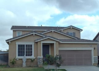 Foreclosed Home en ANNADALE DR, Moreno Valley, CA - 92555