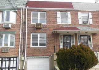 Casa en ejecución hipotecaria in Brooklyn, NY, 11236,  E 93RD ST ID: P1059114