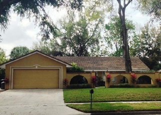 Foreclosed Home en SOUTH LAKE ORLANDO PKWY, Orlando, FL - 32808