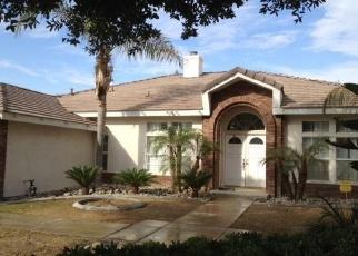 Foreclosed Home en STONECREEK AVE, Bakersfield, CA - 93313