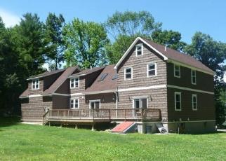 Foreclosed Home en OLD ZOAR RD, Monroe, CT - 06468