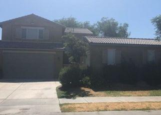 Foreclosed Home en LAGO BREEZA DR, Indio, CA - 92203