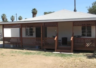 Foreclosed Home en FOUNTAIN ST, Riverside, CA - 92507
