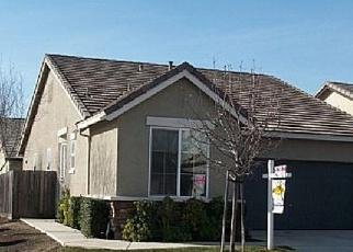 Foreclosed Home en SUN REIGN LN, Sacramento, CA - 95823