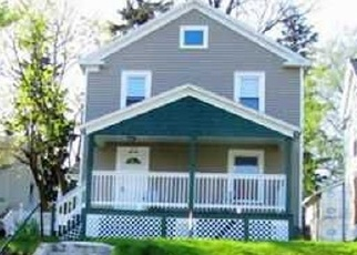 Foreclosed Home in LYNCH AVE, Syracuse, NY - 13207