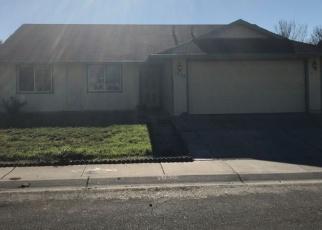 Foreclosed Home en EDWIN DR, Yuba City, CA - 95993