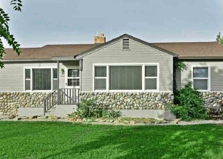 Foreclosure Home in Caldwell, ID, 83605,  SUNSET AVE ID: P1059426