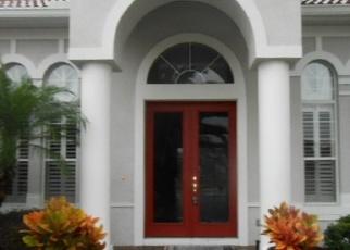 Foreclosed Home en DEERVIEW PL, Longwood, FL - 32750