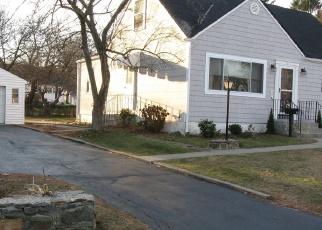 Casa en ejecución hipotecaria in Milford, CT, 06460,  BREAKNECK LN ID: P1059509