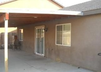 Foreclosed Home en TRABANCOS DR, Bakersfield, CA - 93311