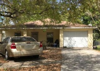 Foreclosed Home en E 9TH AVE, Tampa, FL - 33605