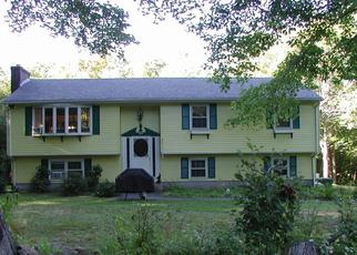 Foreclosed Home en FLATBROOK RD, East Hampton, CT - 06424