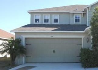 Foreclosed Home en GOLDEN FINCH WAY, Kissimmee, FL - 34746