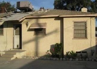 Foreclosed Home en N LUGO AVE, San Bernardino, CA - 92404