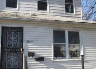 Casa en ejecución hipotecaria in Saint Albans, NY, 11412,  189TH ST ID: P1059637
