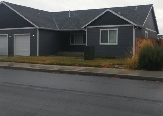 Foreclosed Homes in Klamath Falls, OR, 97603, ID: P1059699