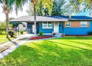 Foreclosed Home en LAKE SUNSET DR, Orlando, FL - 32805