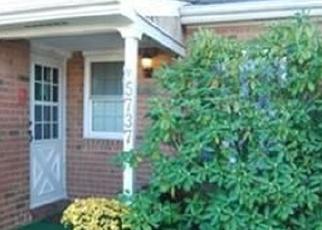 Casa en ejecución hipotecaria in Bensalem, PA, 19020,  CAVALIER CT ID: P1059774