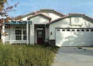 Foreclosed Home en AMHERST FOREST RD, Bakersfield, CA - 93313