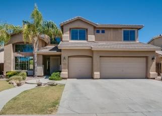 Foreclosed Home en E ANDRE AVE, Gilbert, AZ - 85298