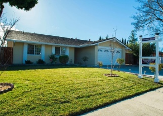 Foreclosed Home en ZACHARY CT, San Jose, CA - 95121