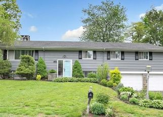 Foreclosed Homes in Stratford, CT, 06614, ID: P1059832