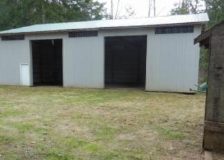 Casa en ejecución hipotecaria in Eatonville, WA, 98328,  CHRISTENSEN MUCK RD E ID: P1059871