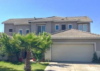Casa en ejecución hipotecaria in Merced Condado, CA ID: P1059886