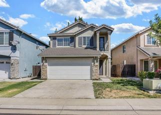 Foreclosed Home en QUEENSLAND CIR, Stockton, CA - 95206