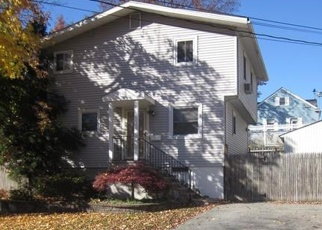 Foreclosed Home en FISHER AVE, Congers, NY - 10920