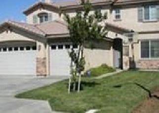 Foreclosed Home en W AVENUE J13, Lancaster, CA - 93536