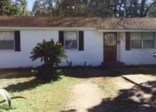 Casa en ejecución hipotecaria in Pensacola, FL, 32505,  W GONZALEZ ST ID: P1059941