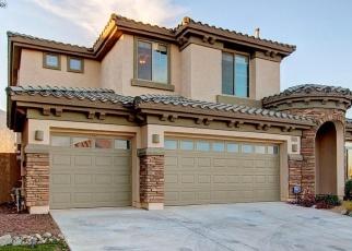 Foreclosed Home en W MINERAL RD, Phoenix, AZ - 85041