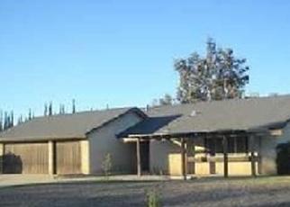 Foreclosed Home en CAMEO DR, Fontana, CA - 92337