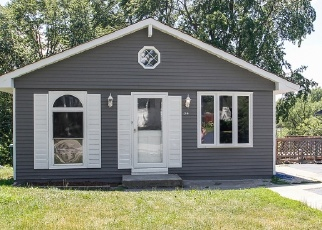 Foreclosure Home in Round Lake, IL, 60073,  RONALD TER ID: P1059976