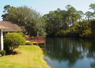 Foreclosed Home en DEERWOOD DR, Miramar Beach, FL - 32550