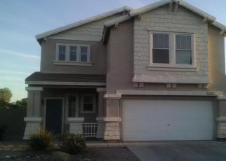 Casa en ejecución hipotecaria in Avondale, AZ, 85323,  W HOPI ST ID: P1060021