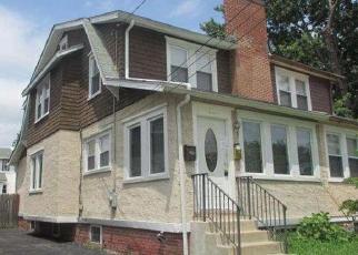 Casa en ejecución hipotecaria in Darby, PA, 19023,  BROAD ST ID: P1060039
