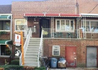 Casa en ejecución hipotecaria in Brooklyn, NY, 11236,  E 99TH ST ID: P1060044