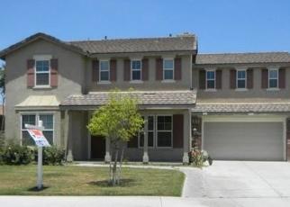 Foreclosed Home en ARCADIA ST, Corona, CA - 92880