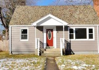Casa en ejecución hipotecaria in Windsor, CT, 06095,  BINA AVE ID: P1060117