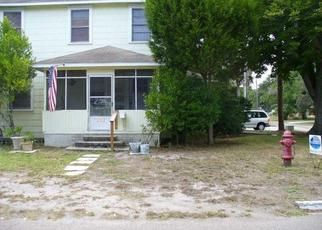 Foreclosure Home in Duval county, FL ID: P1060131