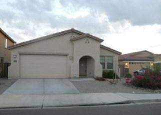 Foreclosed Home en W SHUMWAY FARM RD, Laveen, AZ - 85339